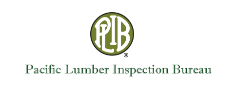 Pacific Lumber Inspection Bureau