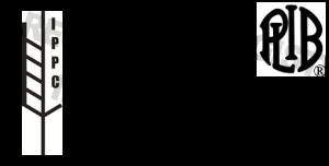 WPM Stamp (R)