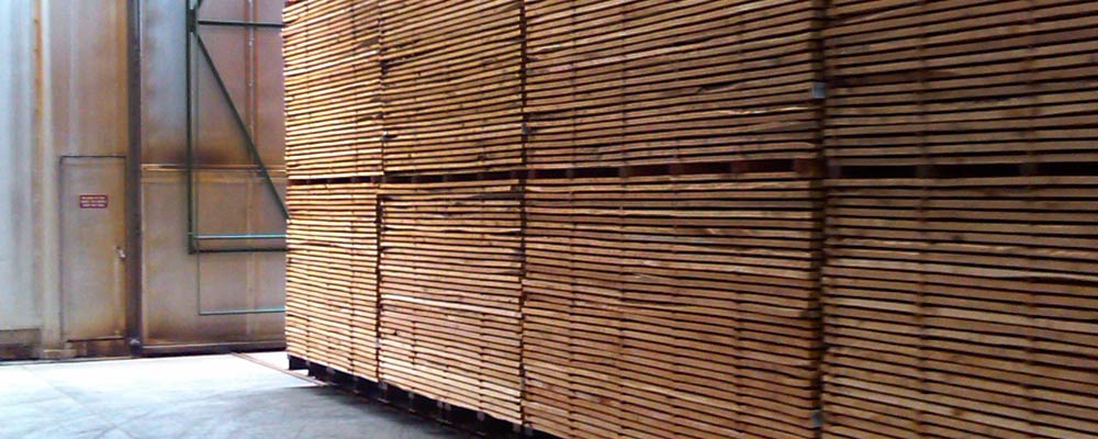 Pacific Lumber Inspection Beureau