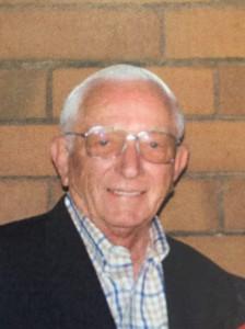 Don-Lee Davidson